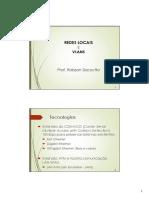 Parte5-RedesLocais-VLANS