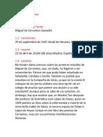 don quijote de la mancha.rtf