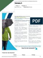 Examen Parcial -Teoria de Las Organizaciones 2jt