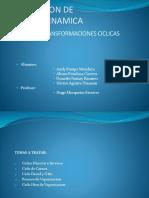 EXPOSICION DE TERMODINAMICA.pptx