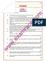 IFS-Physics-2005.pdf