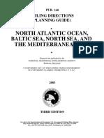 Sailing_Directions_Europe.pdf