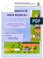 MEMORIA DESCRIPTIMA DISEÑO.docx
