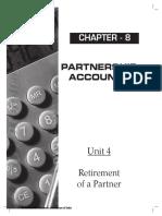 Retirement_of_partner.pdf