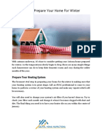 How to Prepare Your Home for Winter.docx