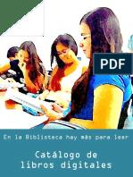 Libros+Digitales+20162+NUTRICION.pdf