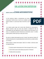 Metodos Anticonceptivos Prac-2 3b Nu 6 Equipo