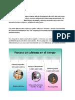 Documentocartera 2.docx