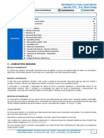Informática MPU Curso Prime