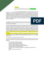 Proyecto Final AGO 19 (2)