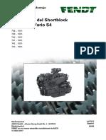 Instrucciones de Montaje_ES1_135135.pdf