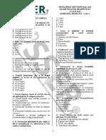 SSER10-S1-Caiet-A.pdf