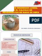 Rendimientosdemanodeobra 150410002609 Conversion Gate01