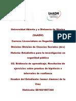 ESP_U2_EA_IMJC