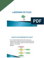 Como Elaborar Diagrama_flujo