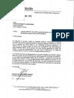 Cdb-051-2015 Inf.def . Med.amb . Alcaldia Santa Catalina