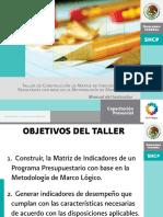 Gobierno federal.pdf