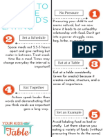 9StepstoImproveYourKidsEatingPrintable.pdf