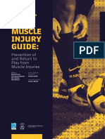 Muscle Injury Guide Final