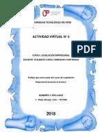 Tarea_Legis.pdf