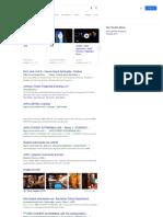 www_google_com_search_q=jhfd&oq=jhfd&aqs=chrome__69i57j0l5_3941j0j7&sourceid=chrome&ie=UTF-8