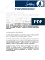03.Contrato-de-matrícula-2019-2020