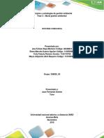 Fase 4 – Mural de Gestión Ambiental (1)