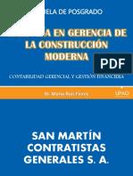 Diapos Expo San Martin