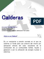 Clase de Calderas.ppt