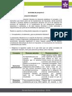 Evidencia 4 Blog Planeacion Tributaria