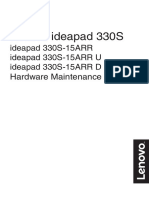 330s-15arr_hmm_201805.pdf