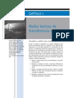 39605_7000851783_09-26-2019_144828_pm_A1_Mecanismo_de_Transferencia_de_Calor