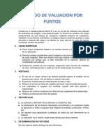 291228462-Metodo-de-Valuacion-Por-Puntos.docx