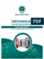 Machine-Design.pdf
