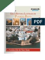 6 Historia de Puerto Rico Febrero 27 2007