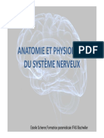 Anatomie-physiologie Du Systeme Nerveux 2013041712271888
