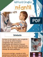 pieequinovarocharla-140707172453-phpapp02