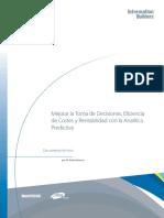 Analítica Predictiva.pdf