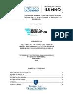 Seguna Entrega Estocastica (1)