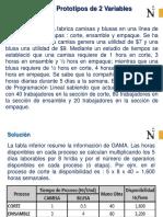 Introducción a La Programación Lineal(1)
