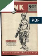 Yank-1943mar19.pdf