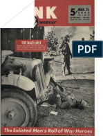 Yank-1943mar26.pdf