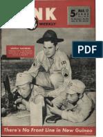 Yank-1943mar12.pdf