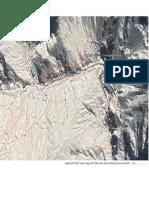 Posco Misky - Google Maps