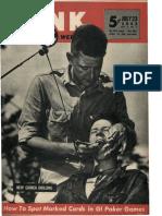 Yank-1943jul23.pdf