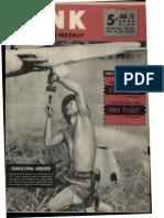 Yank-1943jan20.pdf