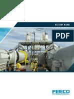 FEECO-Rotary-Kilns.pdf