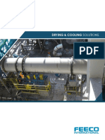FEECO-Rotary-Dryers-Coolers.pdf