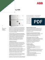 PVS-100-120-TL_BCD.00662_ES_Rev-G