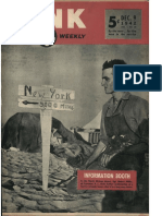 Yank-1942dec09.pdf